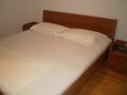 Bedroom 1 - Apartment A-11582-a - Apartments Postira (Brač) - 11582