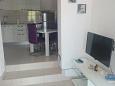 Dining room - Apartment A-11583-a - Apartments Puntinak (Brač) - 11583