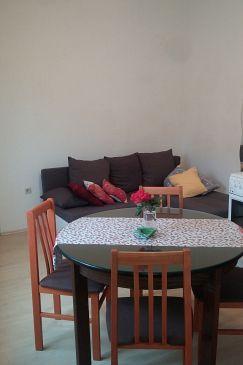 Apartment A-11584-a - Apartments Kukljica (Ugljan) - 11584