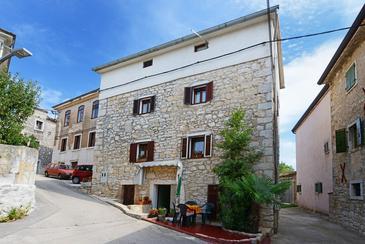 Property Višnjan (Središnja Istra) - Accommodation 11585 - Apartments in Croatia.