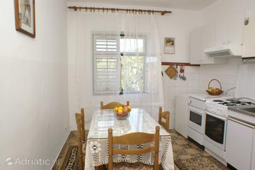 Apartment A-1159-a - Apartments Marina (Trogir) - 1159