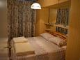 Bedroom - Apartment A-11594-a - Apartments Korčula (Korčula) - 11594