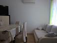 Living room - Apartment A-11599-c - Apartments Fažana (Fažana) - 11599