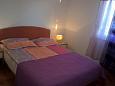 Bedroom 1 - Apartment A-11599-c - Apartments Fažana (Fažana) - 11599