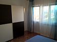 Bedroom 2 - Apartment A-11599-c - Apartments Fažana (Fažana) - 11599