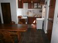 Kitchen - House K-11602 - Vacation Rentals Donje More (Pašman) - 11602