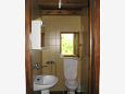 Bathroom - House K-11602 - Vacation Rentals Donje More (Pašman) - 11602