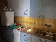 Kitchen 1 - House K-11604 - Vacation Rentals Lavdara (Dugi otok - Lavdara) - 11604