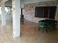 Terrace - House K-11604 - Vacation Rentals Lavdara (Dugi otok - Lavdara) - 11604