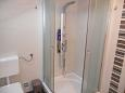 Bathroom - Apartment A-11606-a - Apartments Senj (Senj) - 11606