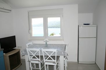 Apartment A-11607-a - Apartments Marina (Trogir) - 11607