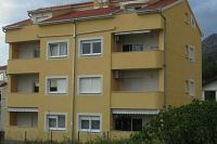 Podstrana Apartments 11610