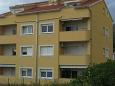 Apartments Podstrana (Split) - 11610