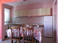Kitchen - Apartment A-11613-a - Apartments Palit (Rab) - 11613