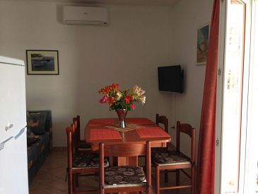 Apartment A-11616-a - Apartments Ražanj (Rogoznica) - 11616