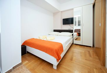 Room S-11623-a - Apartments and Rooms Split (Split) - 11623