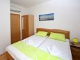 Bedroom 1 - Room S-11623-d - Apartments and Rooms Split (Split) - 11623