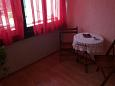 Balcony - Apartment A-11625-a - Apartments Umag (Umag) - 11625