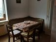 Dining room - Apartment A-11625-a - Apartments Umag (Umag) - 11625