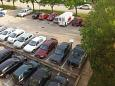 Parking lot Umag (Umag) - Accommodation 11625 - Apartments in Croatia.