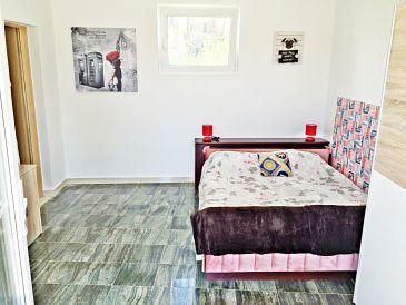 Room S-11626-a - Apartments and Rooms Stara Novalja (Pag) - 11626