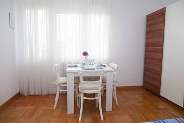 Apartment A-11627-b - Apartments Podstrana (Split) - 11627