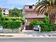 Apartments Podstrana (Split) - 11627