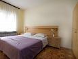 Bedroom 2 - Apartment A-11628-b - Apartments Vodice (Vodice) - 11628