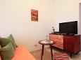 Living room 2 - House K-11631 - Vacation Rentals Premantura (Medulin) - 11631