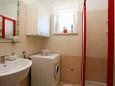 Bathroom 4 - House K-11631 - Vacation Rentals Premantura (Medulin) - 11631