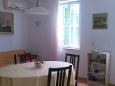 Dining room - Apartment A-11632-a - Apartments Kaštel Štafilić (Kaštela) - 11632