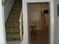 Hallway - Apartment A-11632-a - Apartments Kaštel Štafilić (Kaštela) - 11632