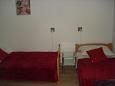 Bedroom 2 - Apartment A-11632-a - Apartments Kaštel Štafilić (Kaštela) - 11632