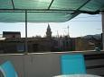 Terrace - Apartment A-11632-a - Apartments Kaštel Štafilić (Kaštela) - 11632