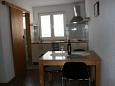 Kitchen - Apartment A-11634-a - Apartments Okrug Gornji (Čiovo) - 11634