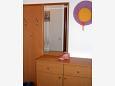 Hallway - Apartment A-11637-a - Apartments Split (Split) - 11637
