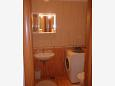 Bathroom - Apartment A-11637-a - Apartments Split (Split) - 11637