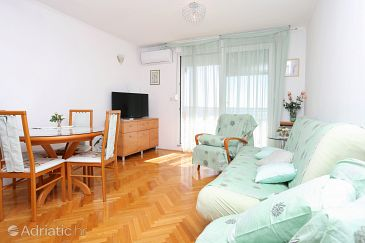 Apartment A-11638-a - Apartments Split (Split) - 11638