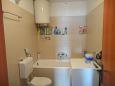 Bathroom - Apartment A-11639-a - Apartments Kali (Ugljan) - 11639