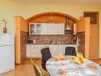 Kitchen - Apartment A-11641-a - Apartments Kaštel Stari (Kaštela) - 11641