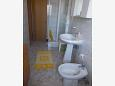 Bathroom - Apartment A-11642-a - Apartments Umag (Umag) - 11642
