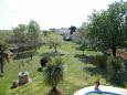 Terrace - view - Apartment A-11642-b - Apartments Umag (Umag) - 11642