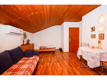 Apartment A-11646-a - Apartments Krk (Krk) - 11646