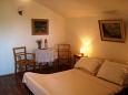 Bedroom 1 - Apartment A-11646-a - Apartments Krk (Krk) - 11646