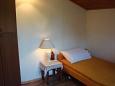 Bedroom 2 - Apartment A-11646-a - Apartments Krk (Krk) - 11646