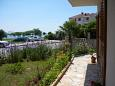 Courtyard Umag (Umag) - Accommodation 11647 - Apartments near sea.