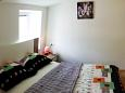 Bedroom - Apartment A-11652-b - Apartments Mučići (Opatija) - 11652