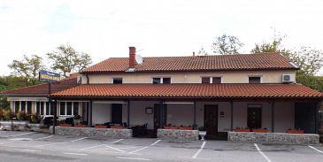 Property Mučići (Opatija) - Accommodation 11652 - Apartments in Croatia.