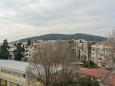 Balcony - view - Apartment A-11654-a - Apartments Split (Split) - 11654