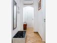 Hallway - Apartment A-11655-a - Apartments Rogač (Šolta) - 11655